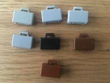 Lego Utensil Briefcase Valise Bagage 4449 Choose Quantity /& Color