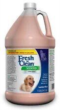Lambert Kay Fresh N Clean Creme Rinse Free2dayship Taxfree
