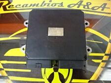 Centralita del motor  Smart Mitsubishi A1351501779 1860A272 E6T42488 H32E