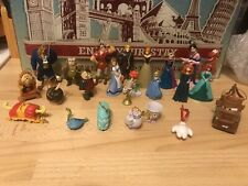 Disney Bauble Christmas Tree decorations