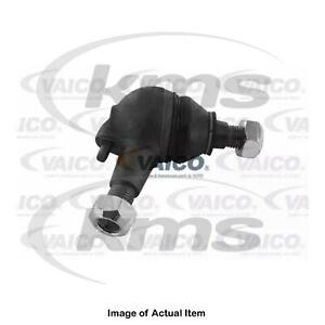 New VAI Suspension Ball Joint V30-7155-1 Top German Quality