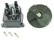 Honda Civic 92-00 Distributor Cap and Distributor Rotor Ignition Kit Yec