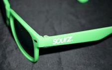 Jack Daniel/'s Sonnenbrille Partybrille Sunglasses Klassisch Sommer Sonne NEU