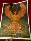 DEAD+AND+COMPANY+VIP+TOUR+POSTER+2021+LE+SIGNED+%26+NUMBERED+BY+EMEK+%28damaged%29