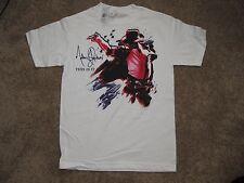 Michael  Jackson  T-Shirt size  XL