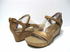 27cbdf2c2bff Teva Leather Sandals and Flip Flops Size 11 for Women for sale