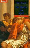 Die Maske des Apoll. von Mary Renault | Buch | Zustand gut