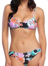 Trina Turk Tropic Wave Bikini Set Size 12 NEW