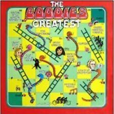 Goddies - Goodies Greatest [New CD] UK - Import