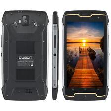 CUBOT KINGKONG CS Android 10 Handy Waterproof 4400mAh 2GB + 16GB Smartphone EU