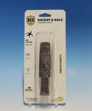 KNIGHT & HALE - Big Talker Duck Call (KHW321-T) New