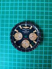Cadran pour BREITLING B01 Chronomat 44