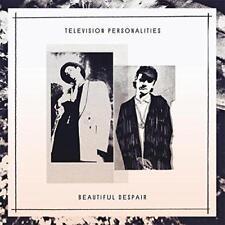 Television Personalities - Beautiful Despair (NEW CD)