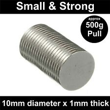 Small Magnets FS Strong Earth Magnets Small Rectangle Magnets