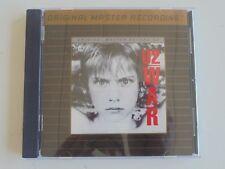 U2-era (original Master Recording) - CD