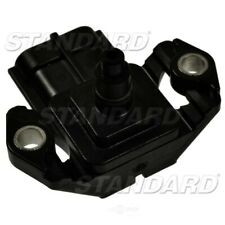Manifold Absolute Pressure Sensor AS466 Standard Motor Products