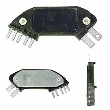 Ignition Control Module Airtex 6H1041