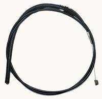 WSM Yamaha 1000 / 1100 FX Upper Trim Cable 002-052-04 OEM F1B-U153D-01-00