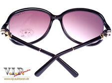 ST. DUPONT Lunette de soleil gafas sol occhiali ОЧКИ