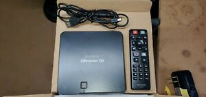 AVerMedia EzRecorder 130 HD Video Capture HDMI Recorder USB 2.0 & 3.0