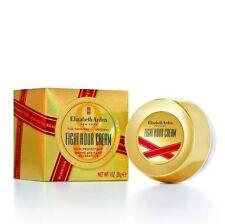3 Pack Elizabeth Arden Eight Hour Cream Skin Protectant (The Original) 28g/1oz