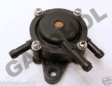 Fuel Pump 491922 808656 M138498 49040-7001 691034 692313 Briggs Mikuni 808492