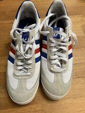 adidas off white en vente | eBay