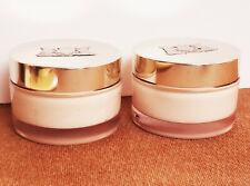 Juicy Couture Royal Body Creme 3.4 fl. oz. Each (2 Pack) New No Boxes! #Str-2