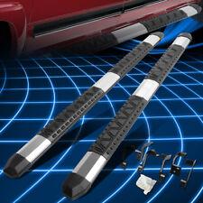 For 09 20 Ram Pickup Extended Cab 5 Alulminum Side Step Nerf Bar Running Boards Fits Dodge Ram 1500