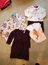 Girls clothes Bundle 5-6 yrs Joules/ Jasper Conran