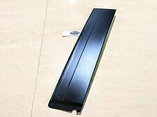 New OEM LH Door Applique - 2003-2007 Saturn Ion Coupe (22720377)