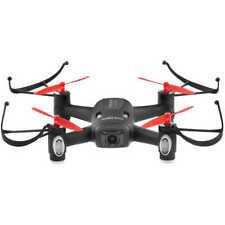 Kaiser Baas Theta Drone/3 Speed Modes/60m Flight/720pHD Camera/One Button Return