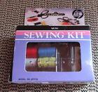 Mini+Sewing+Kit