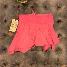**NWT* $188 DA-NANG Blush Pink Skirt- Size Medium