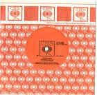 "GARFUNKEL - SECOND AVENUE / WOYAYA - 7"" 45 VINYL RECORD 1974"