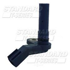 Crank Position Sensor  Standard/T-Series  PC319T