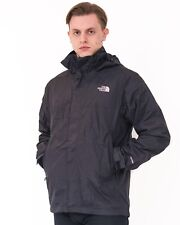 The North Face Sequestrate Jacket | TNF Black