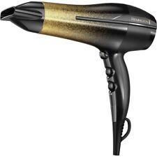Remington D5951 Ionic Ac Prof Hair Dryer