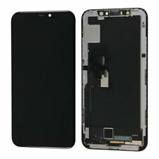 Refurbished - OEM Original Apple iPhone X OLED Screen Display Digitizer