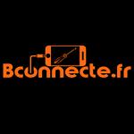 Bconnecte