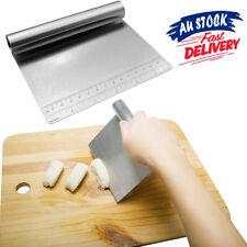 Adjustable Cream Spatulas Mold Scale Cake Scraper Bakeware DIY Home Baking Tools