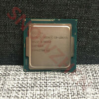 Intel Xeon E3-1281 V3 CPU 4-Core 3.7GHz 8M SR21F LGA1150 82W Processor
