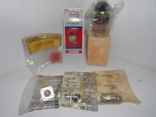 Stereo Level Control Model: AT-40D L-PAD 8-OHM AND OTHER CONNECTORS LOT (S1)