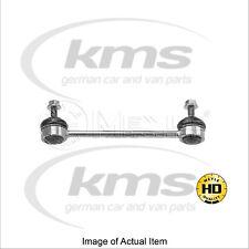NUOVO Originale Meyle Anti Roll Bar Stabilizzatore ASTA PUNTONE 516 060 0014/HD Top Tedesco