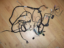 s l225 triumph (genuine oe) wires & electrical cabling ebay 1980 triumph tr7 wiring diagram at n-0.co