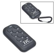 Télécommande Infrarouge IR Olympus E5 E3 E1 E30 E10 E20 E100 RS E300 E330 E410