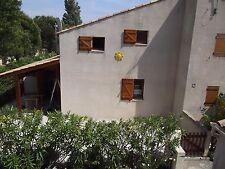 Wunderschönes ruhiges Ferienhaus in Südfrankreich nah am Strand bis 6Pers,Nr127