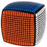 MoYu 15x15x15 Magic Cube