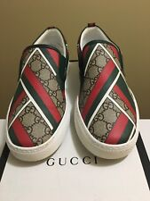 Gucci Mens Sneakers