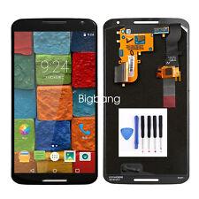 For Motorola Google Nexus 6 XT1100 XT1103 LCD Screen Touch Digitizer Part Repair